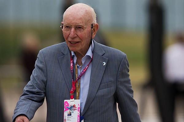 John Surtees: A szél fia, aki két és négy keréken is világbajnok lett