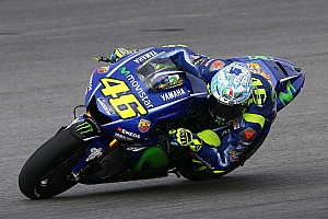 MotoGP Ultime notizie Forcada: