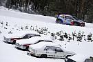 WRC Hyundai: remek egészségnek örvend a WRC