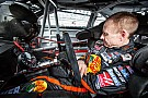 Stock car Former NASCAR star Mark Martin to race stock cars in Canada