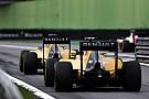 Renault contrata chefe de aerodinâmica da Red Bull