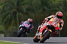 Сім причин стежити за австралійськими тестами MotoGP