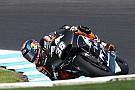 MotoGP 2017: Startschwierigkeiten & klare Pläne bei KTM
