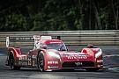 24 heures du Mans La Nissan GT-R LM revient au Mans... mais au Musée!