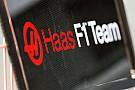 Haas назвала дату презентации новой машины