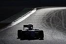 A Ferraritól érkezett a Williams új aerofőnöke