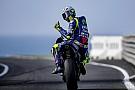 """Rossi: """"Tenemos dudas, hay mucho trabajo por hacer"""""""