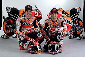 MotoGP Breaking news Honda bakal gelar tes privat MotoGP di Jerez