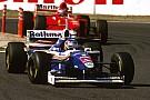 Формула 1 Верни мой 1997-й. Где сейчас гонщики, выступавшие в Ф1 20 лет назад