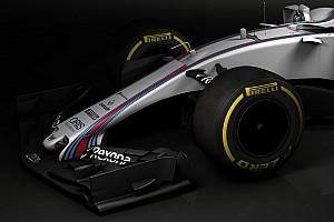 Formule 1 Analyse