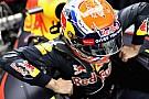 Формула 1 Култхард назвав Ферстаппена ледь не надлюдиною