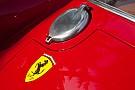 Speciale Ferrari: per Brand Finance resta il marchio auto più forte al mondo