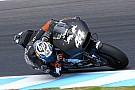"""MotoGP Pol Espargaró: """"Estamos muy cerca"""""""