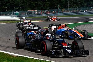 """Formule 1 Nieuws Horner: """"Formule 1-coureurs moeten weer helden worden"""