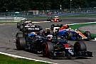 """Horner: """"Formule 1-coureurs moeten weer helden worden"""