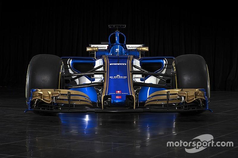 Kaltenborn hoopt dat Sauber met C36 terugkeert in middenveld