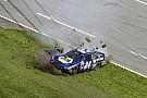 Chase Elliott no quiere cometer otro error en Daytona 500