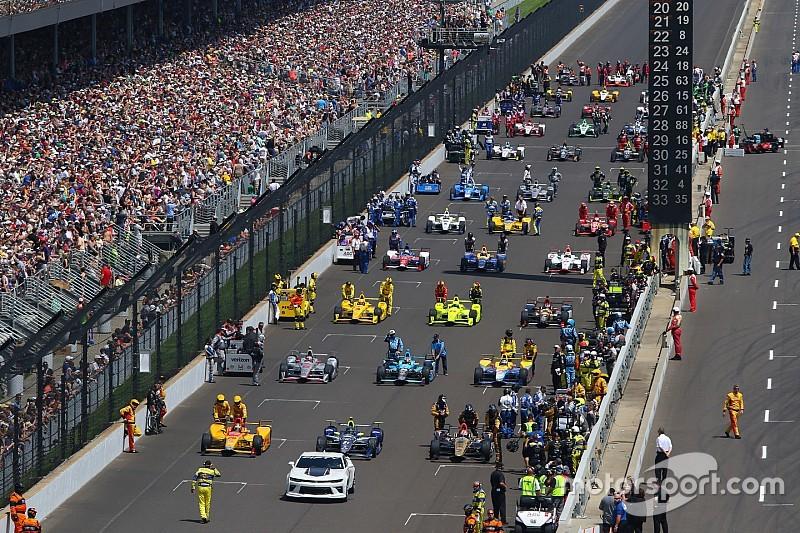 Juncos Racing disputará las 500 Millas de Indianápolis