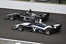 IndyCar La Juncos Racing parteciperà alla 500 Miglia di Indianapolis