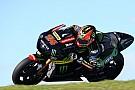 MotoGP Adaptasi cepat di MotoGP tunjukkan level tinggi Moto2