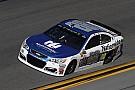 NASCAR Cup Analyse: Besteht Dale Earnhardt Jr. den letzten Test bei seinem NASCAR-Comeback?