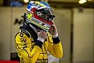 Formule E  Rowland en Lynn maken zich op voor invalbeurt in Formule E