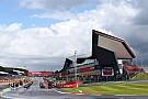 Silverstone steht nicht mehr zum Verkauf