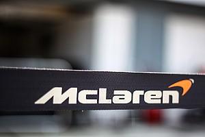 【F1】マクラーレンMCL32発表会、2月24日20時よりWEB中継