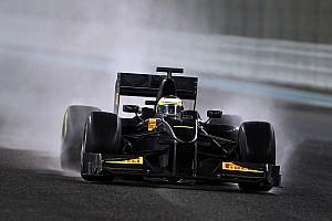 Formula 1 Son dakika Pirelli lastik basınçlarını düşürecek