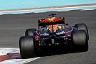 Galeri: 2005'den bu yana tüm Red Bull F1 araçları