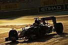 Formula 1 Diretta video: presentazione Toro Rosso RB12