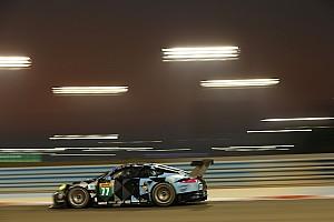 WEC Ultime notizie Cairoli e Dienst completano l'equipaggio della Dempsey-Proton Racing