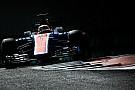 Formule 1 Pas d'engagement de dernière minute pour Manor