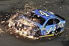 Top 10: Motorsport-Fotos der Woche (KW 9)