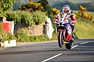 Road racing TT 2017: McGuinness in Supersport ancora con Jackson Racing