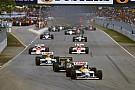 В Аделаиде захотели вернуть Гран При Формулы 1