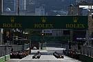 El jefe del GP de Azerbaiyán cree que Liberty es ignorante en la F1