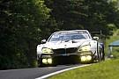 Langstrecke 24h Nürburgring 2017: Das sind die BMW-Teams für die Nordschleife