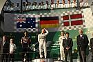 Ezen a napon: a McLaren utolsó (kettős) dobogója a Forma-1-ben