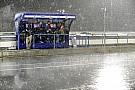Лоренсо: Гонщики «стурбовані» через ймовірність дощової гонки у Катарі