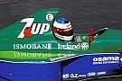 Formule 1 Rétro 1991 - La création de l'écurie Jordan de Formule 1