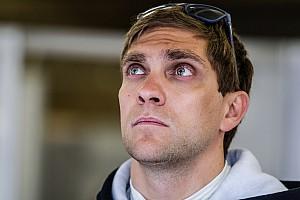 WEC Son dakika Petrov, Manor'un WEC kadrosunu tamamlamaya hazırlanıyor