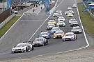 У DTM змінили формат гонок