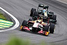 Revenue distribution shake-up key to attract new F1 teams - Todt
