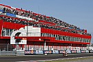 Статистика Гран Прі Аргентини: найбільше перемог у Honda та Маркеса