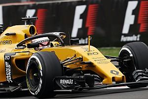 F1 Noticias de última hora 'El escudo', la propuesta alternativa de protección para la cabeza del piloto