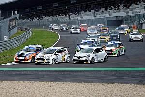 DTC Procar News Absage: Deutscher Tourenwagen-Cup (DTC) findet 2017 nicht statt