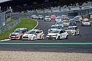 DTC Procar Absage: Deutscher Tourenwagen-Cup (DTC) findet 2017 nicht statt