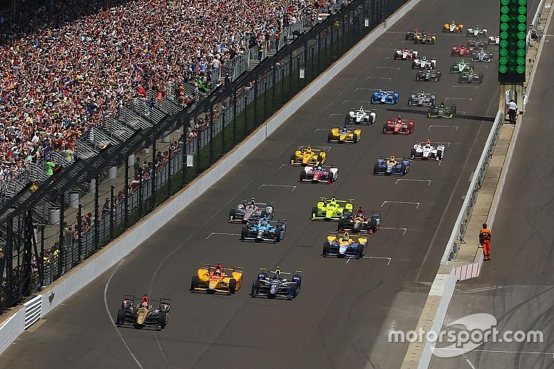 McLaren-Chef: Fernando Alonso hat Siegchancen beim Indy 500 2017
