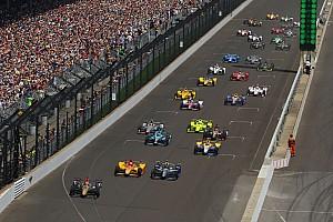 IndyCar Son dakika Alonso'nun Indy 500'de başarılı olması bekleniyor